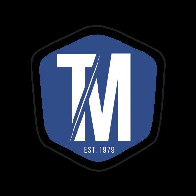 T&MMachining